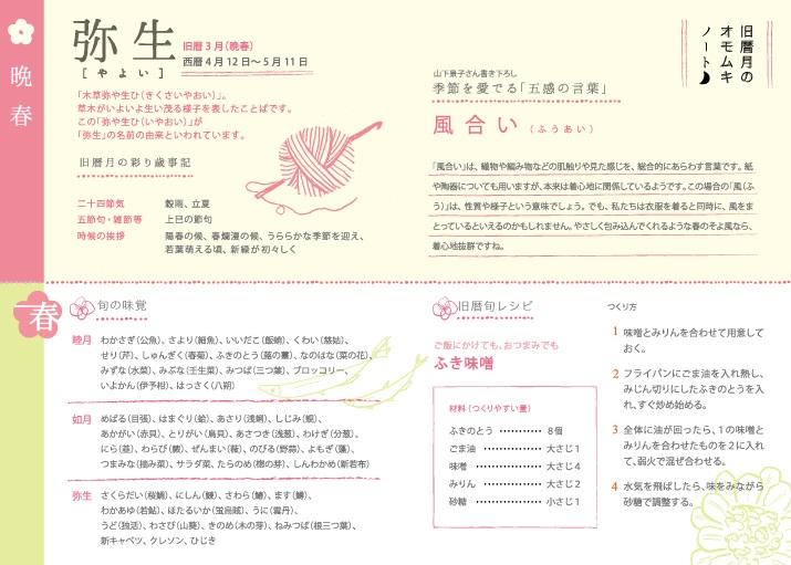 オモムキ・ノートresize