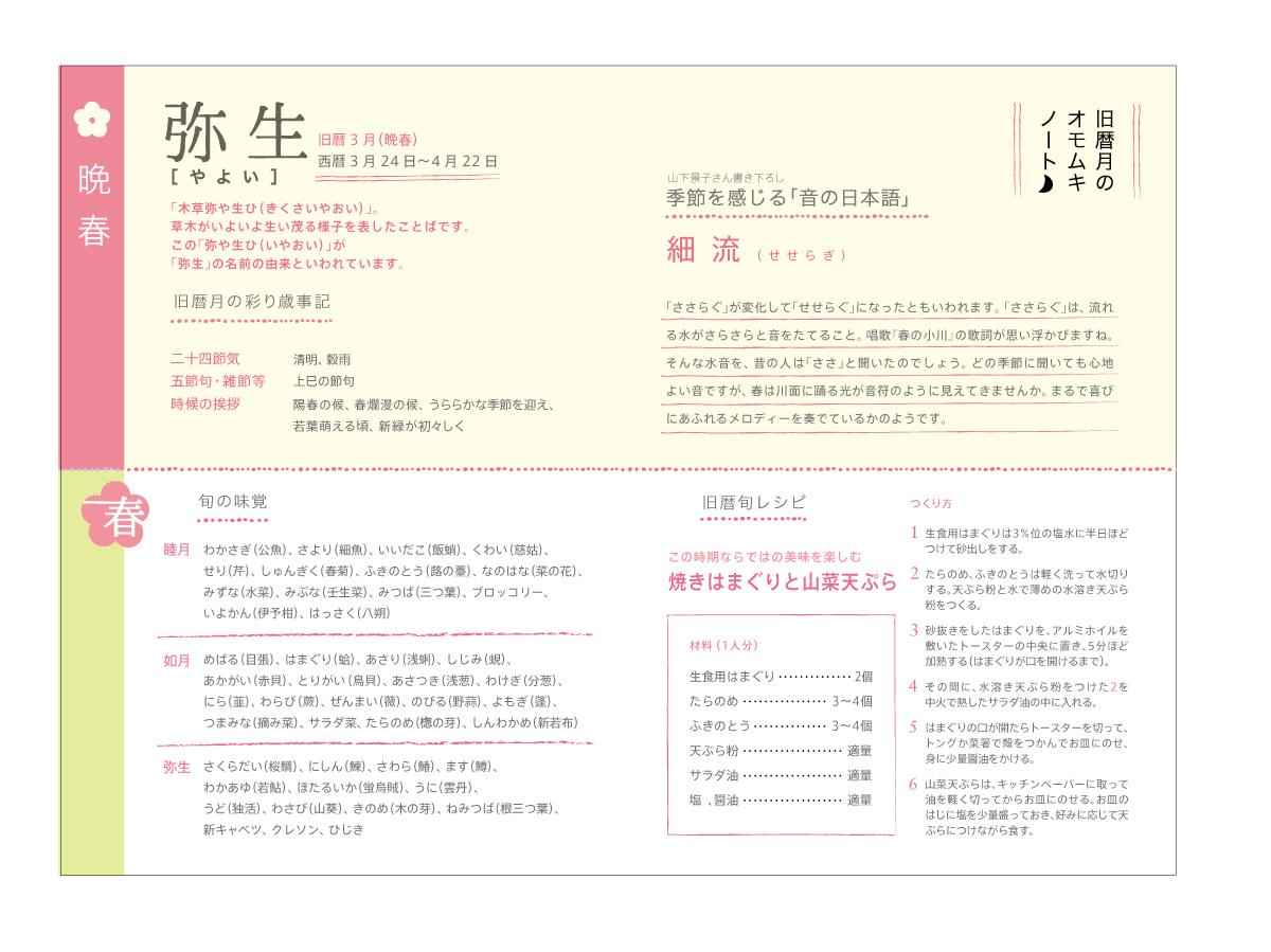 p64_65_omomuki_haru拡大のコピー