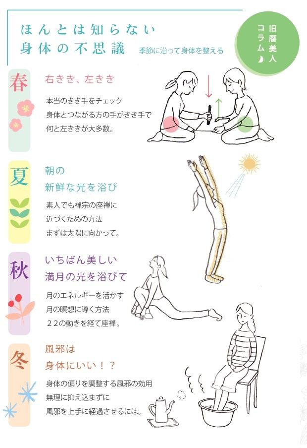 オモムキ・ノートページ